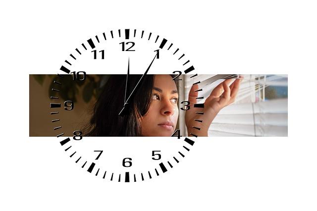 Il  mio tempo….