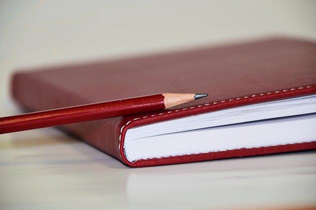 Il diario segreto del nostro cuore
